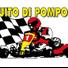 Campionato Italiano Supermoto e kart internazionale