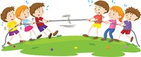 Animazione per bambini a Lido di Spina
