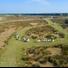 Proposte di escursioni a cura di Po Delta Tourism
