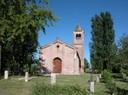 San Venanzio