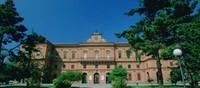 Palazzo Comunale - Copparo.jpg