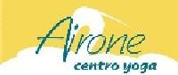 CENTRO YOGA AIRONE