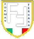 Format Ferrara