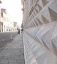 Palazzo dei Diamanti - Corso Ercole I d'Este