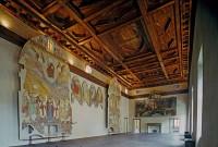 Tutto mio il Museo. Incontri dedicati alle famiglie in Pinacoteca