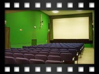 Cinema Santo Spirito