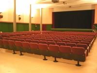 Cinema San Benedetto
