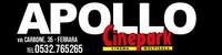 Cinepark Apollo