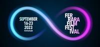 Ferrara Film Festival