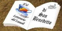 I tè letterari di S. Benedetto