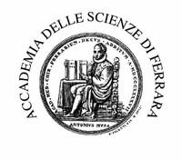 Incontri all'Accademia delle Scienze