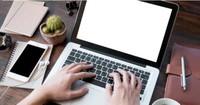 Pane e Internet -  Nuovi corsi gratuiti di alfabetizzazione digitale