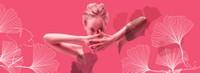 Danza  - Stagione 2020/2021