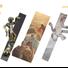 Il Museo di Casa Romei propone un'esposizione d'arte contemporanea dedicata al celebre artista e mosaicista Felice Nittolo, a cura di Emanuela Fiori e Andrea Sardo.