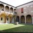 Il coro Polifonico di Santo Spirito diretto dal Maestro Francesco Pinamonti presenta le attività programmate per l'anno 2019.