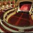 Tutta la programmazione della stagione 2019/20 al Teatro Nuovo di Ferrara