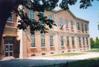 Scuola Primaria San Martino