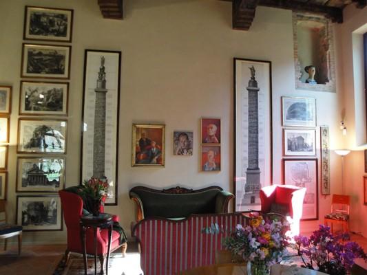 Centro studi bassaniani
