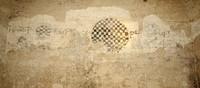 Prigione di Don Giulio.jpg