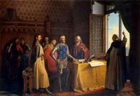 Museo dell'Ottocento.jpg