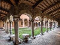 Museo della cattadrale.jpg