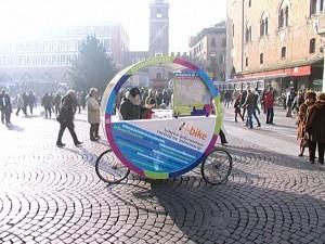 Ufficio Turismo A Ferrara : Info bike u2014 ferrara terra e acqua