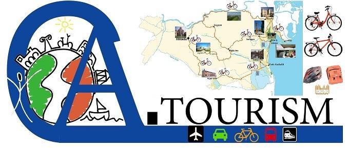 Agenzia Ca. Tourism