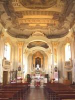 Chiesa di San Leonardo.jpg