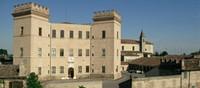 castello_mesola.jpg