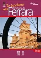 Short guide - In bicicletta nella provincia di Ferrara