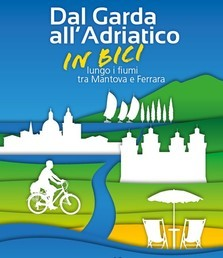 cover folder garda-adriatico