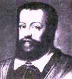 Ercole II d'Este